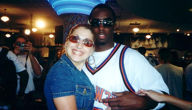 pdiddy-party-small.jpg
